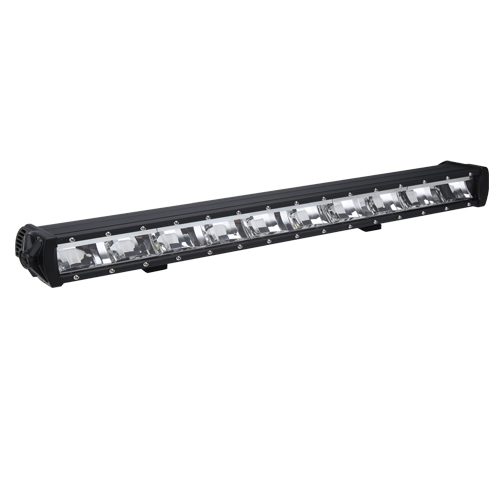 36 Series LED Light bar
