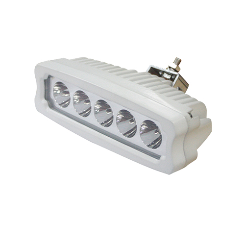 15W CREE LED Lights