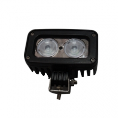 CREE 20W LED  WORK LIGHTS