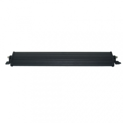 13 Series 4D Single Row CREE LED Light bar