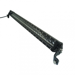 37 Series LED Light bar